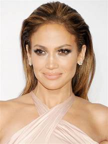 Jennifer Lopez Videos and Video Clips   TVGuide.com
