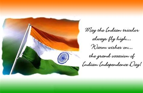 Essay On Post Independence Indian Poetry by Independence Day Posters Independence Day India