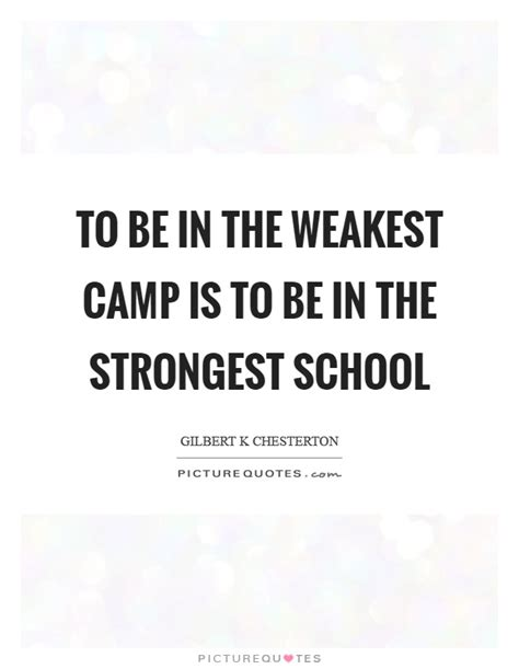 the undercover edge find your strengths learn to adapt and build the confidence to win s books school quotes school sayings school picture quotes