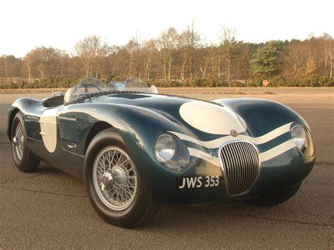 jaguar xk type jaguar xk120c c type supercars