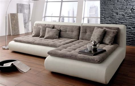 Sectional Sofas Pictures Mona Modular Sectional Contemporary Sectional Sofas Chicago By Iqmatics