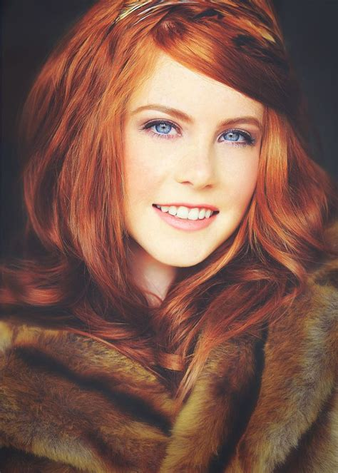 best hair red hair doos 2015 404 best images about lovely women on pinterest the most