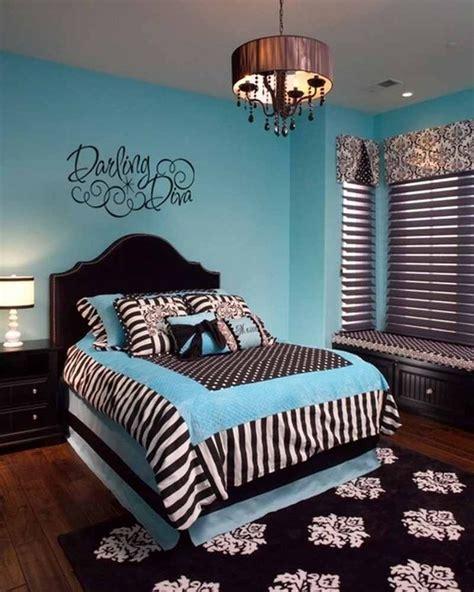 blue teenage girl bedrooms teenage girl bedroom themes blue 16 fab children s
