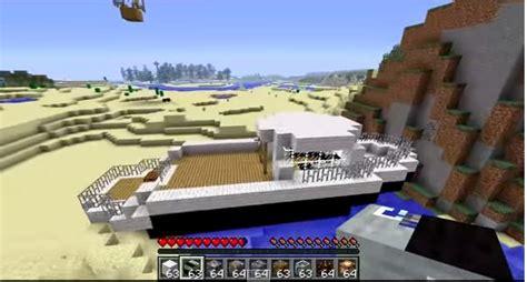 Minecraft Instant House Mod by Minecraft Instant House Mod 1 5 2 Photosmetr