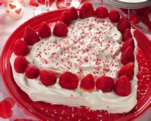 20 valentines day dessert ideas godfather style
