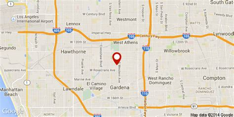 Gardena Ca Location Z Gallerie Outlet In Gardena Ca 90249 Hours And