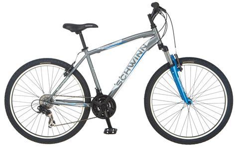 mens mtb schwinn men s high timber mountain bike mountain bikes