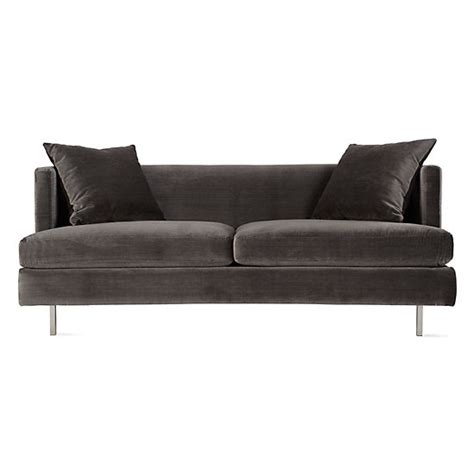 aiden couch aiden sofa luxe for less furniture luxe for less z