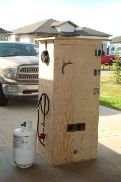 wood smoker plans diy smoker wood smokers homemade smoker