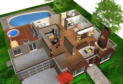 virtual home design studio virtual house builder home design