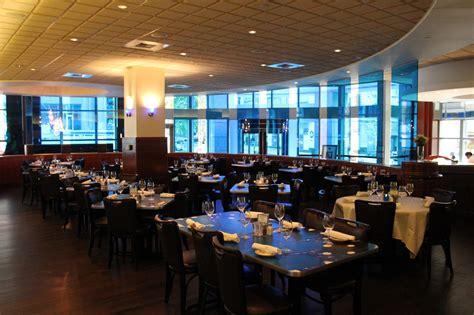 belltown restaurant spotlight blueacre seafood belltown