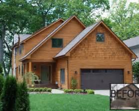 how to paint cedar siding on a house best 25 cedar siding ideas on pinterest shingle siding cedar shingle siding and