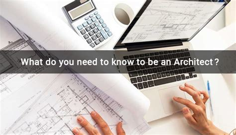 13 home design bloggers you need to know about what do you need to know to be an architect home design