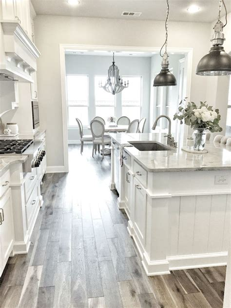 White And Grey Kitchen Designs by Best 25 White Kitchens Ideas On Pinterest White Diy
