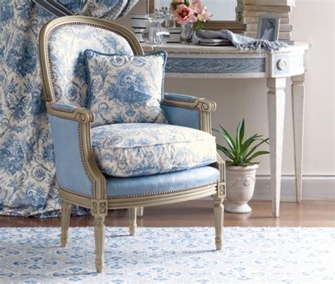 blue bedroom chair french chair cushion chair pads cushions