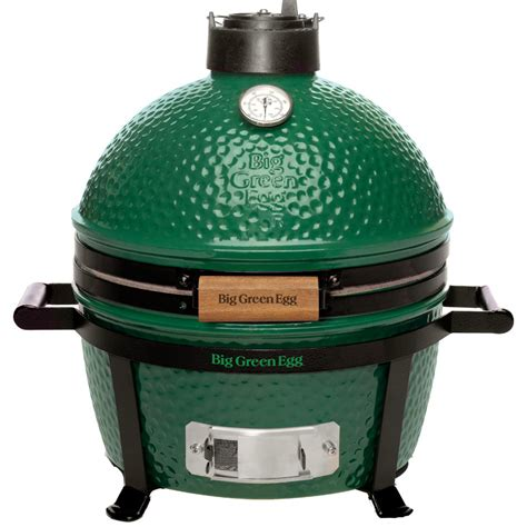 green egg gas grill big green egg minimax bbq s outdoor