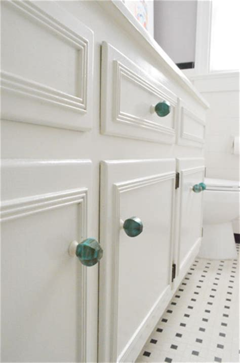 adding handles to kitchen cabinets adding cabinet knobs a window frosting video young