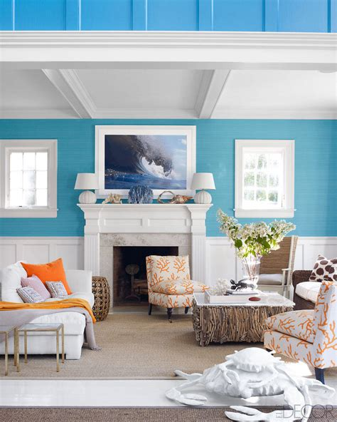 beach home interiors beach house decor stellar interior design