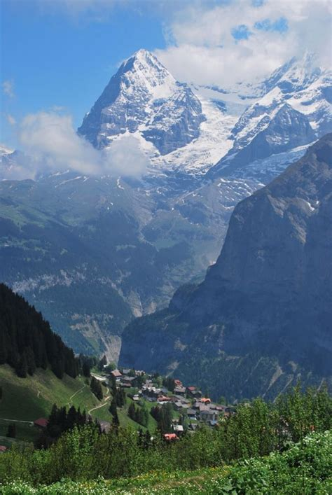 swiss alps swiss alps jungfrau bucket list places to visit pinterest