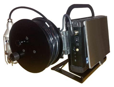 ventilatori per camino ventilatori per caminetti motorino per multifuoco system