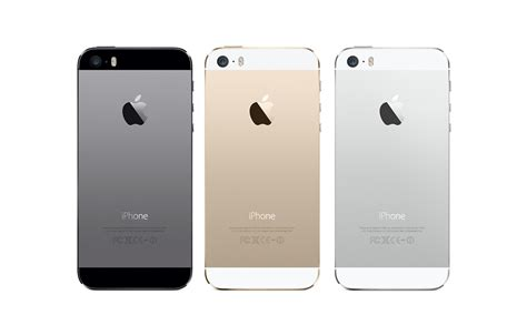 Iphone 5s 64gb Silver apple iphone 5s 64gb silver me439 rfb eet europarts uk