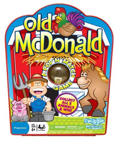 Does Mcdonald S Take American Express Gift Cards - the playful otter old mcdonald pop n match