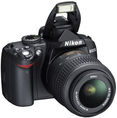 Kamera Nikon D3000 Di Malaysia ilmu photography belajar fotografi