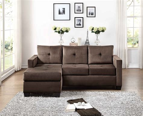 where to get cheap sofas 22 inexpensive couches you ll actually want in your home