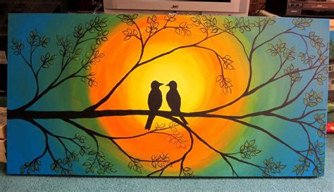 cool painting ideas canvas painting ideas for beginners images crafts acrylics canvases and