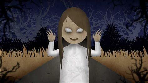 film pocong dance serangan hantu hutan angker juara 1 toyota video compe