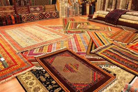 where to buy rugs in dubai customized carpets and rugs with a high quality stitching locking service carpets dubai