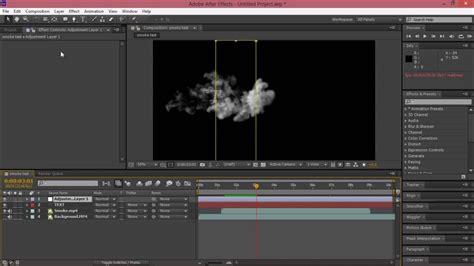 tutorial membuat video animasi tutorial membuat animasi tulisan menggunakan adobe after
