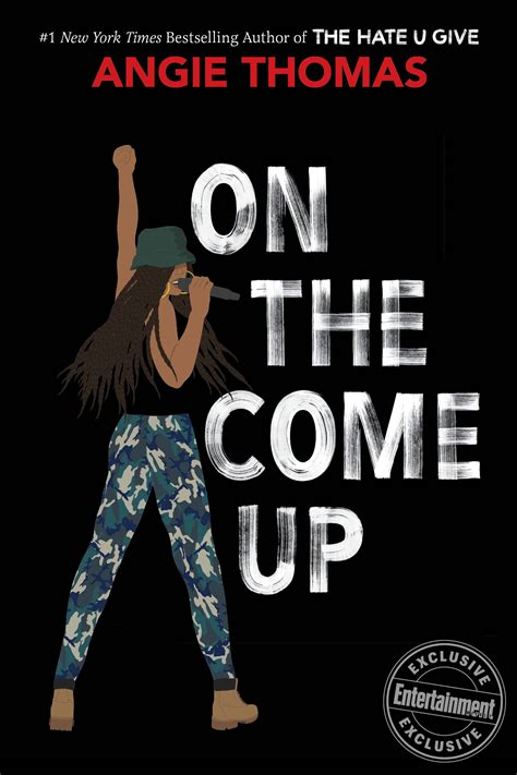 The U Give By Angie Ebook E Book bww cover reveal on the come up by angie