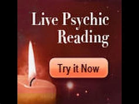 free psychic chat psychic readings lucky 7 top