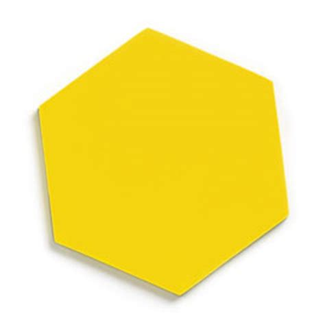 yellow hexagon pattern block object reference not set to an instance of an object