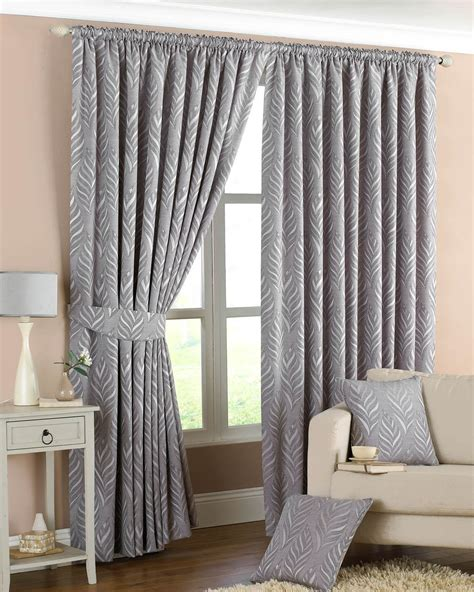 silver bedroom curtains silver curtains spread silver hues in the room