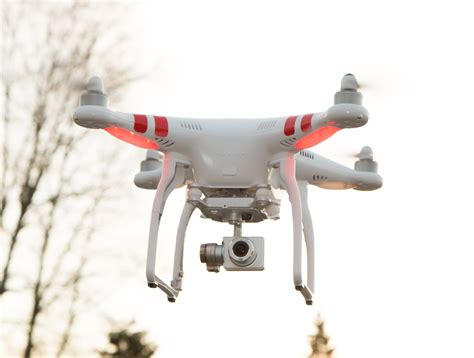 Drone Dji Phantom 2 Vision Plus drones and phones how smartphones our flying