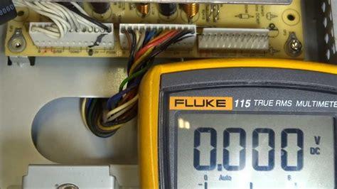 visio repair power supply power supply vizio tv