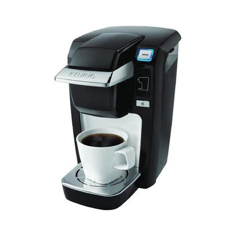 Coffee Maker Mini keurig mini plus review keurig mini reviews for b31