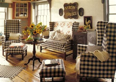 plaid living room furniture extraordinary country plaid couches images best inspiration home design eumolp us