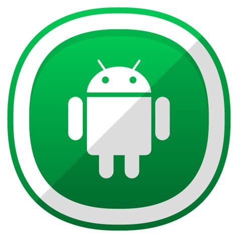 free icons for android android icon free as png and ico formats veryicon