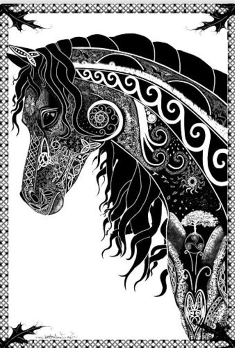 doodle god druid 648 best images on equine