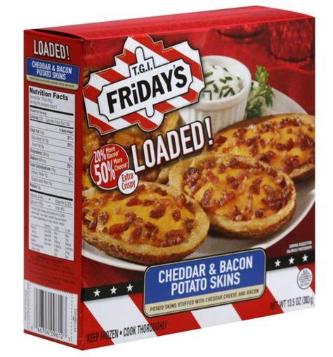 Tgif Frozen Food Printable Coupons | tgif coupon 1 00 off tgif appetizer coupon living rich