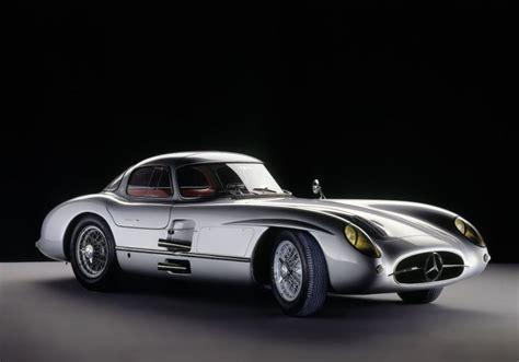 Mädchenfahrrad 14 Zoll 1950 by Auto Wip Mercedes 300 Slr Mille Miglia 1955 1 12