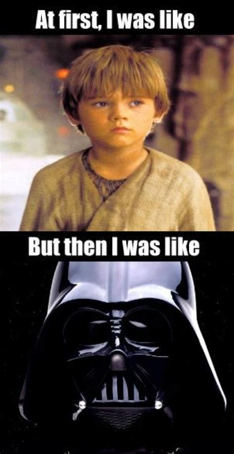 Funny Star Wars Meme - funny star wars memes