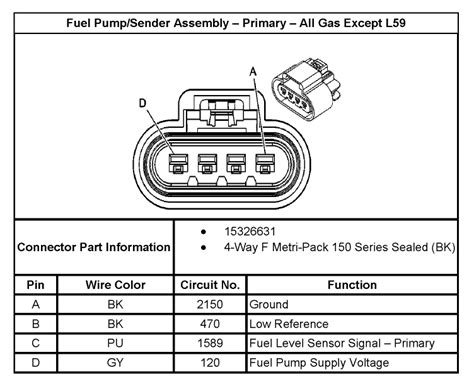 03 f150 wiring diagram wiring diagram schematic