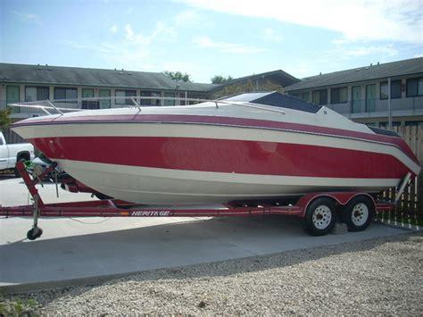 boat motors des moines 1989 boat caravelle for sale in des moines ia 31l990
