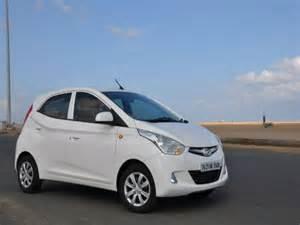 Micro Cabin Hyundai Eon Magna Plus Prices Reviews Photos Mileage
