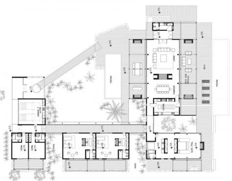 concrete home floor plans 1000 images about architectural design floor plans on