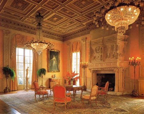 rosecliff dining room palace mansion pinterest the o rosecliff salon interiors drawing room salon